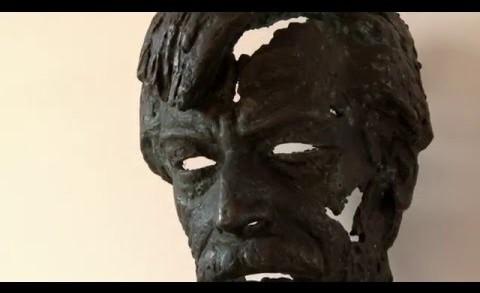 138 години рождението на гения на българската лирика