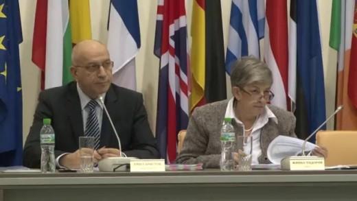 Все повече в ГЕРБ – Стара Загора, 2015 е успешна година