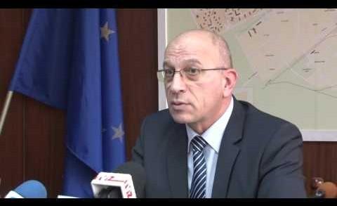 Емил Христов: През 2016 Общината няма да поема нов дълг