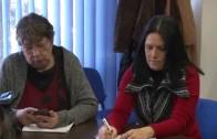 Приемат бюджет 2016 в Николаево