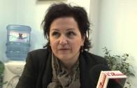 Над 300 жалби при обществения посредник на Стара Загора