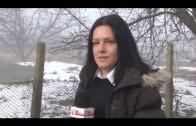 В Горно Ботево искат камери и полицейско присъствие