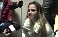Съдът решава за Моника до месец