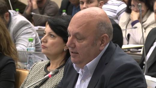 Гласуваха Правилник за дейността на ОбС и новите заплати на кметове