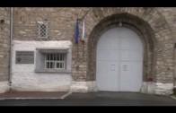 Повече от 1000 домакинства в Стара Загора ще получат възможност за алтернативни форми на отопление