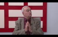 3.02.2016 Сутрин с нас 2 част. Предстоящи проекти в ТУ