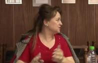 БСП и ДПС не се разбраха за СИК в Козаревец
