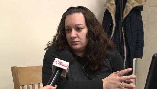 БСП и ГЕРБ на избори в Козаревец