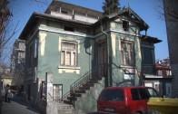 Къщата на Лилиев става музей?
