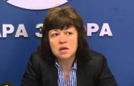 """ПД """"Социалдемократи"""" са за насърчаване на младите семейства"""
