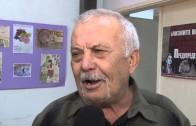 В Пряпорец искат да възродят киното