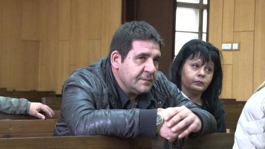 Осъдителна присъда заради влаковата катастрофа. Тиляшев ще обжалва
