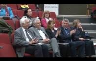 БЧК – Стара Загора отчете дейността си