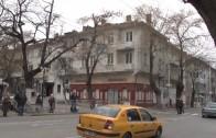 Културен календар на Стара Загора
