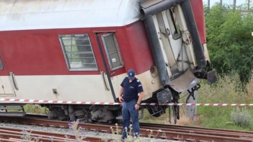 655-402-vlak
