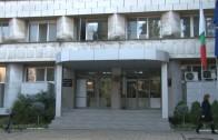 Повече измами в региона отчитат от полицията
