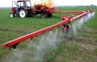 Земеделските стопани с декларация избира реда за облагане на доходите им през 2021г.