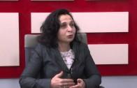 14.03. 2016 Сутрин с нас – 1 част – Тодорка Станкова