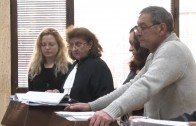 ВАС гледа на 16 март делото за Самуилово