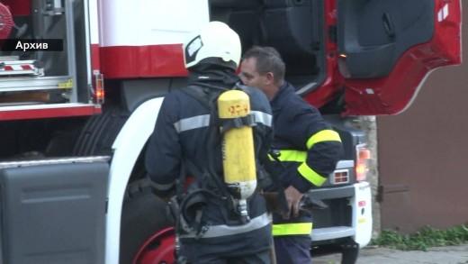 3 ма са загинали при пожари в областта от началото на отоплителния сезон