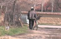 Още не е ясно кой е убиецът в Медникарово