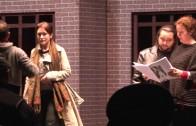 """Нова премиера в операта – """"Прилепът"""""""