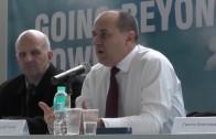 """Ново споразумение за инвестиции между Община Гълъбово и """"Контур Глобал Марица Изток3"""" АД"""