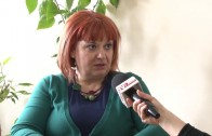 Съветници искат промяна в Наредба