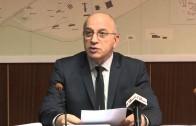 Разглеждат 65 предложения на предстоящото заседание на Общинския съвет