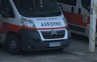 Старозагорски лекари ще протестират ефективно