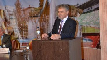 Владимир Уручев, ГЕРБ/ЕНП: Ситуацията в енергетиката на ЕС налага да се създаде единен енергиен пазар