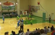 """БК """"Берое"""" на полуфинал в Балканска лига"""