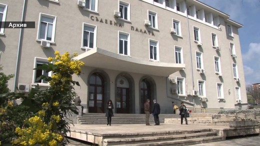 Осъдиха мъж на 3 години затвор при строг режим за телефонна измама