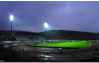 """Променят движението в района на стадион """"Берое"""" заради футболна среща в събота"""