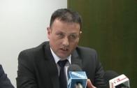 """Продължава подписката в Чирпан за преименуване на бул. """"Георги Димитров"""" в бул. """"Никола Манев"""""""