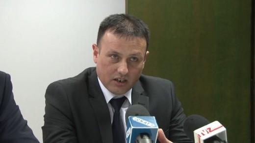 Нов директор ще ръководи ОД на МВР в Стара Загора