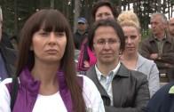 Нито една партия не е регистрирала още листа в РИК Стара Загора