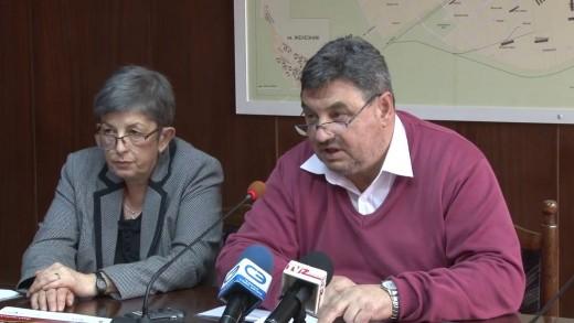 Стара Загора ще е домакин на франкофонски фестивал
