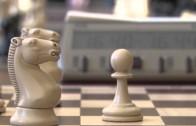 Завършиха областните ученически първенства по  шахмат