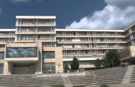 Таксите в Тракийския университет остават същите