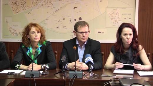 България посреща вкусовете на света в благотворителна кауза