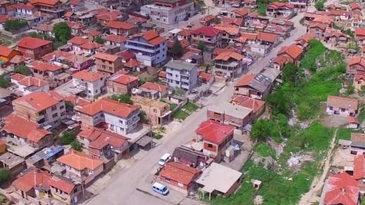 """Ще има ли улици """"Минзухар"""" и """"Ружа"""" в квартал """"Лозенец"""" ?"""