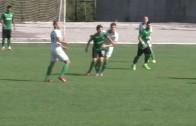 """""""Берое"""" U19 с втора поредна победа като домакин"""