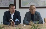 """Проекти за 53 млн лева по ОП""""Региони в растеж"""""""