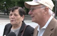 В Стара Загора отбелязаха Европейския ден за правата на пациента
