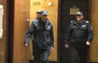 Насрочено е делото срещу Ангел Донев