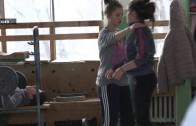 """Сребро за възпитаниците на СК """"Недьо Ранчев"""""""