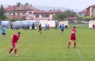 """ФК """"Верея"""" в Елитната група и за следващия сезон"""