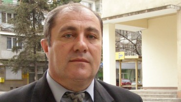 Санкционираха новият председател на общинските съветници на БСП