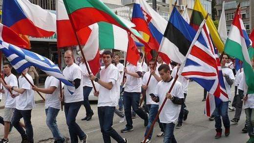 Den-na-Evropa-2